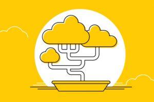 KonMari Your Data: The Minimalist Approach to BI