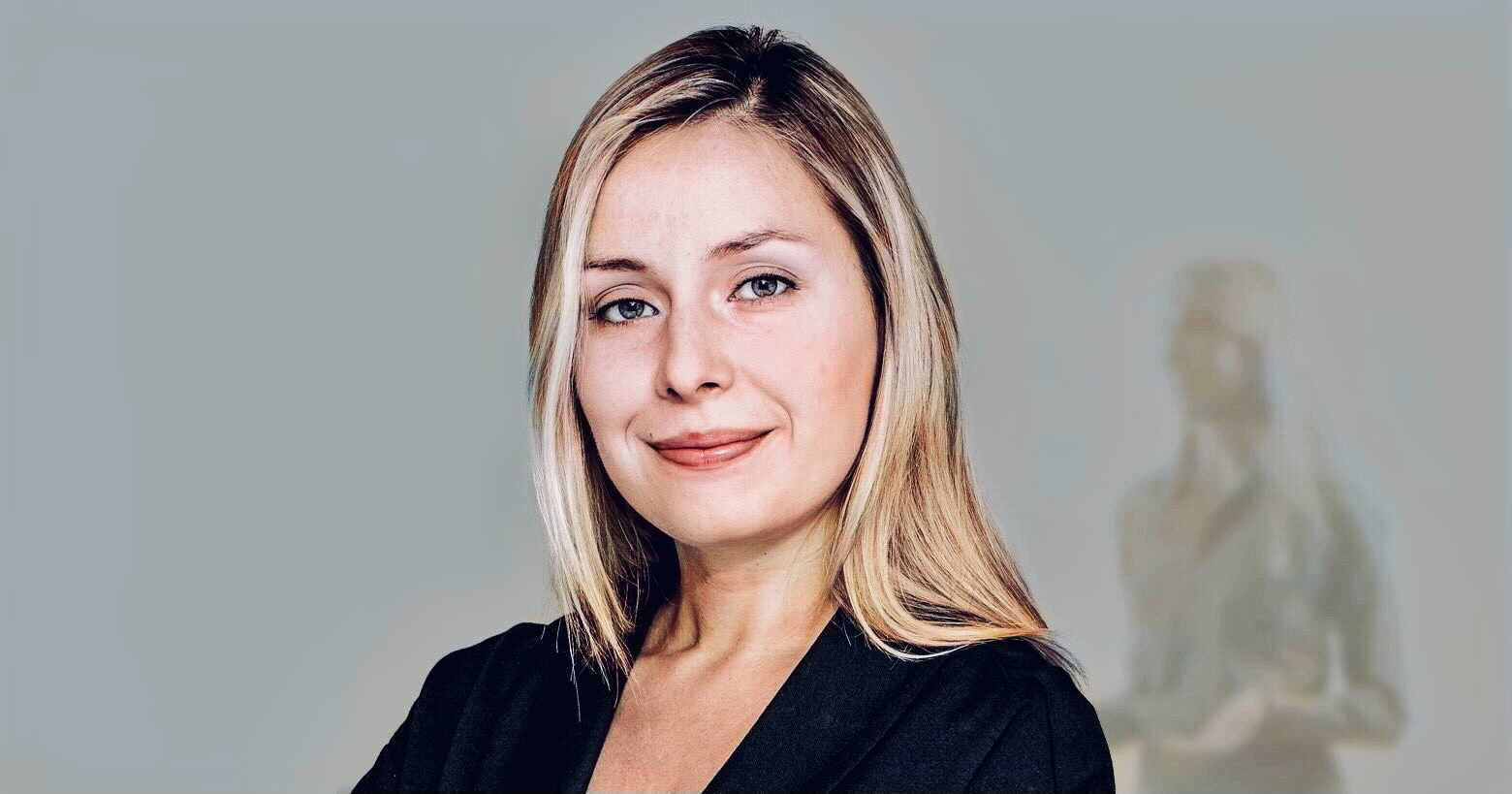 Kristina Agassi