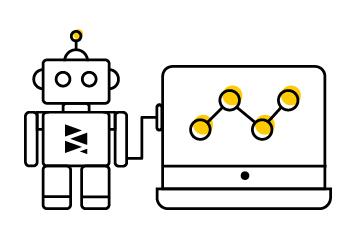 Data Visualization Machine Learning