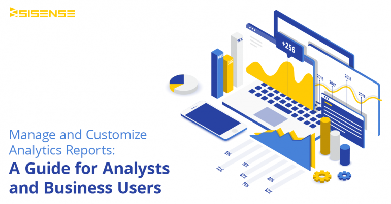 Manage and customize analytics wp cta