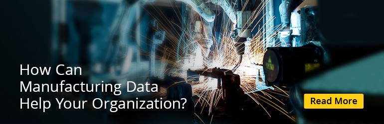 Manufacturing Data banner 770X250 Predictive Analytics in Manufacturing: A Winning Edge