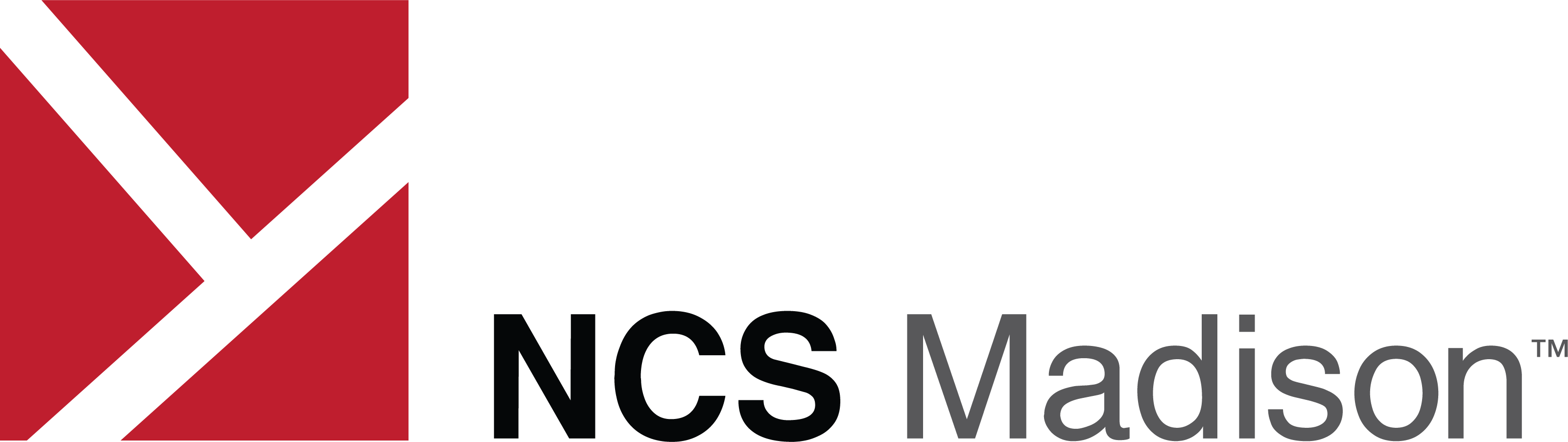 NCS Madison Virtual Events for C-Level sponsored with Sisense