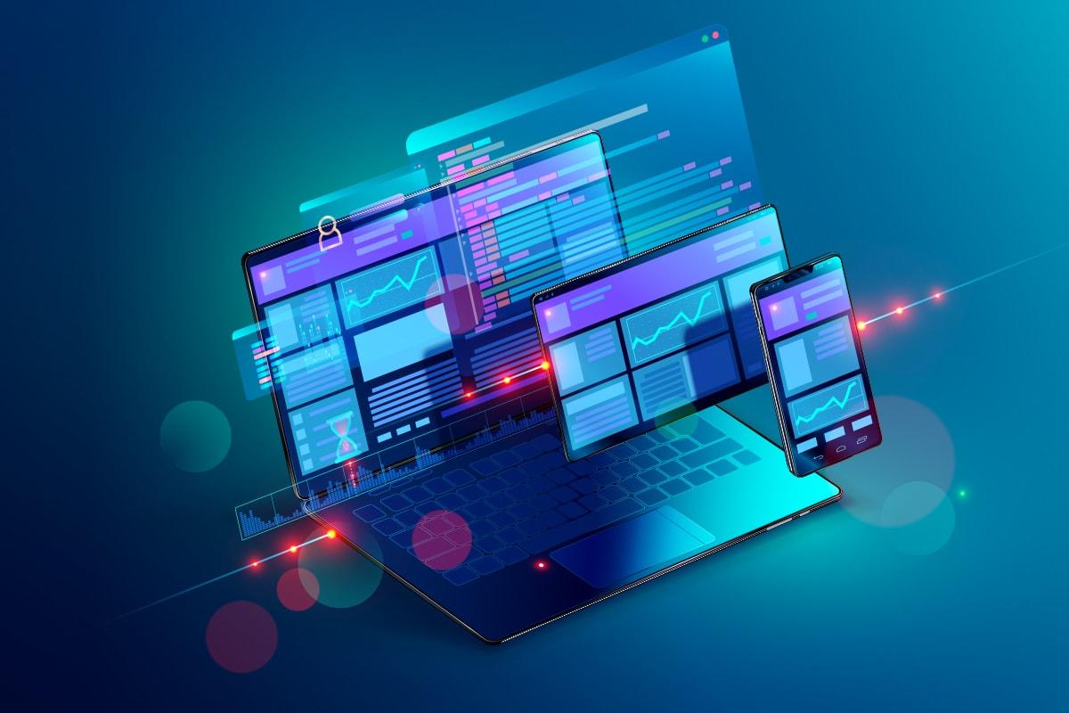 OEM Software