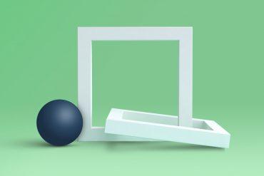 Sisense vs Traditional OLAP Enterprise BI Tools