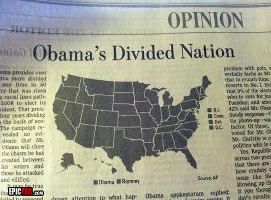 Washington Post Obama Graph