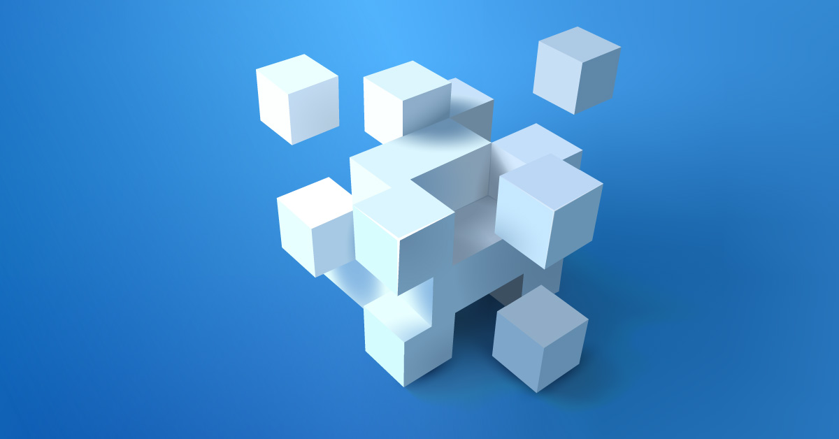 Open Source Best of Breed Technologies for BI