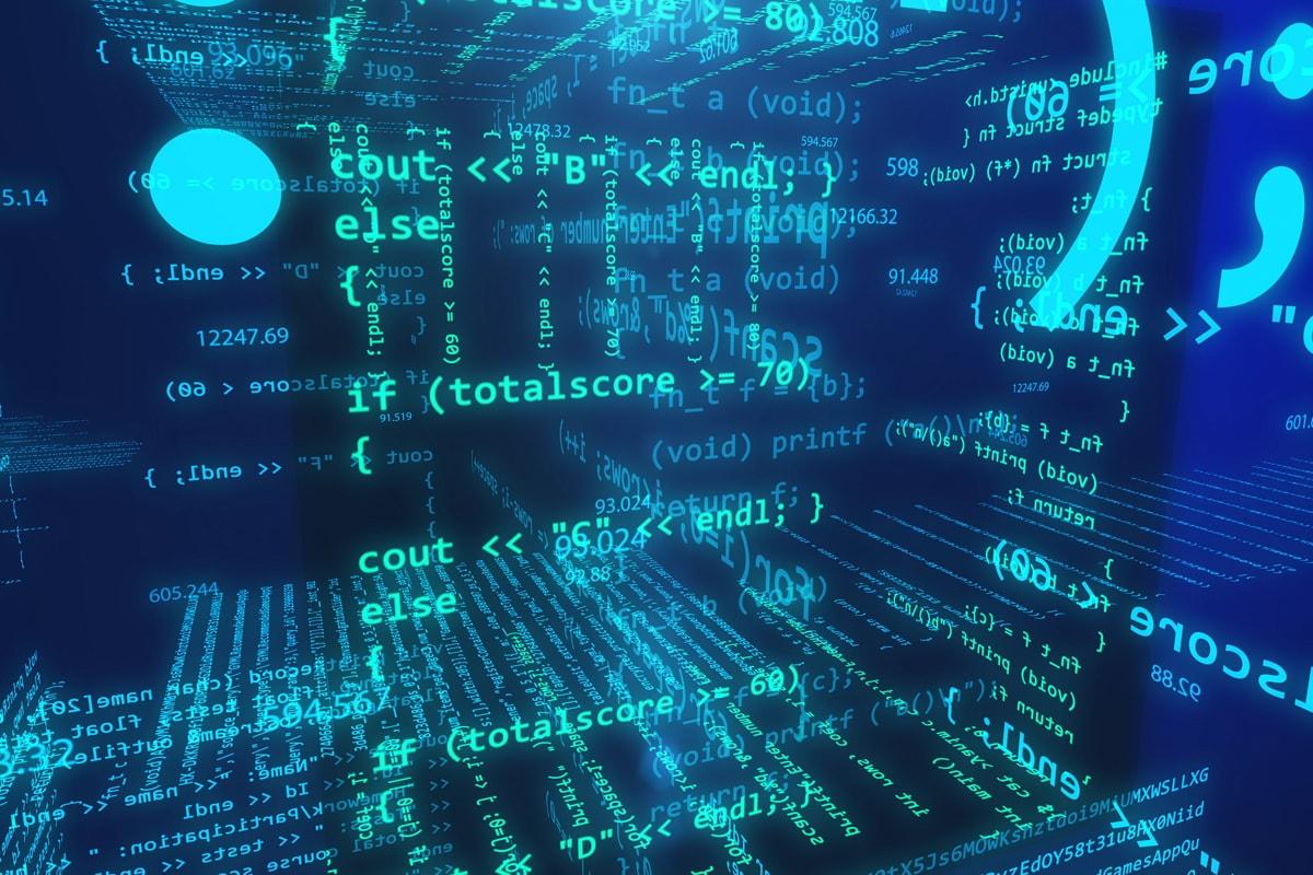Open Source Embedded Analytics