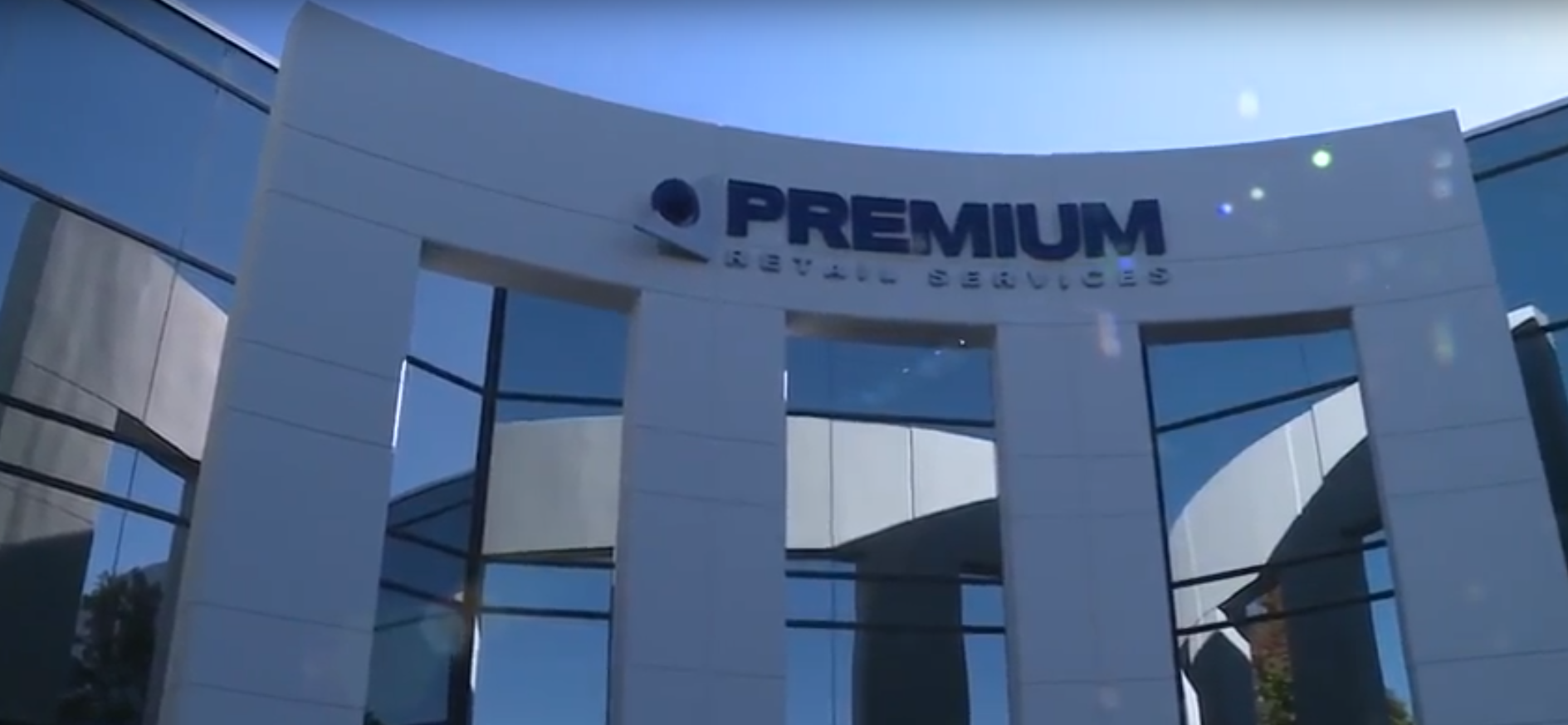 Premium Retail Services