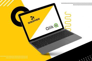 Sisense vs Qlik Comparison Document
