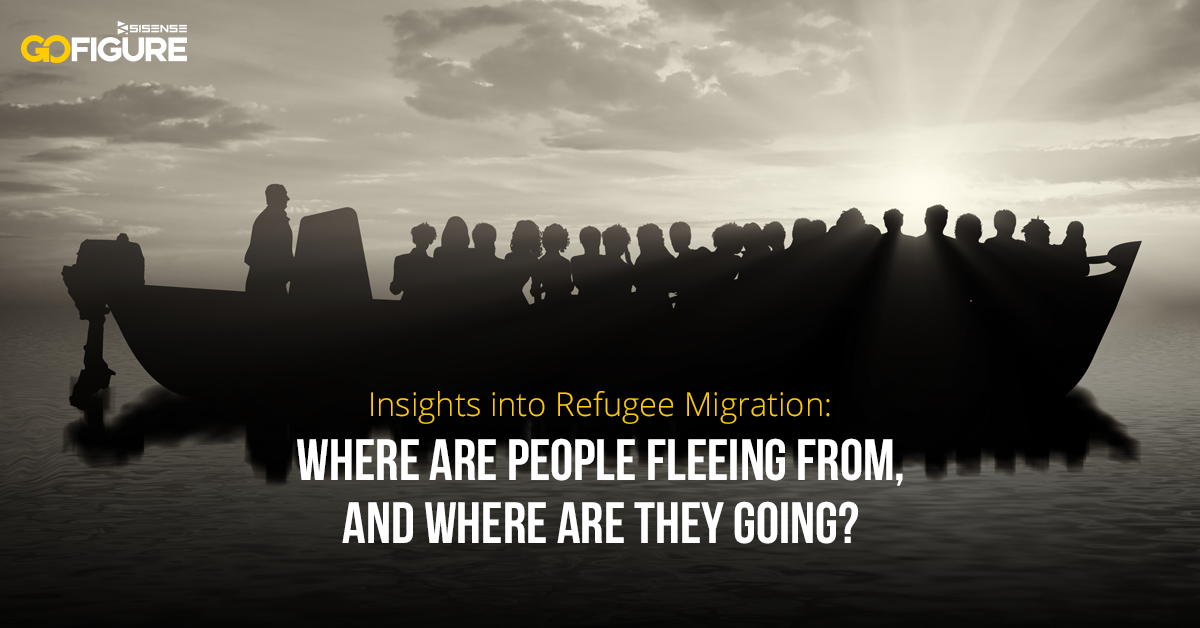 Refugees 1200x628 10 Analytics Blog Posts to Read Before 2019