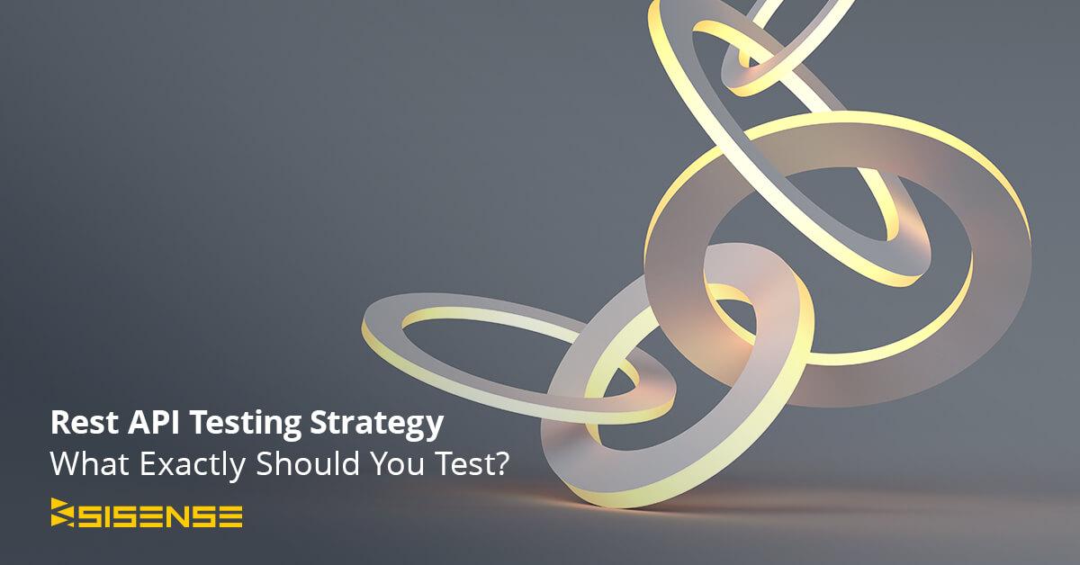 RestAPI Yoast 1200X6281 REST API Testing Strategy: What Exactly Should You Test?