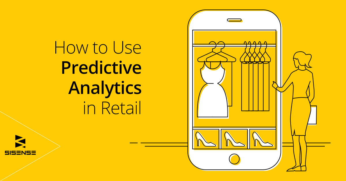 Retail 1200x628 10 Analytics Blog Posts to Read Before 2019