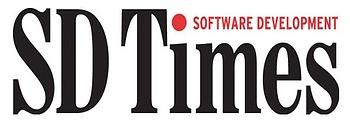 Salesforce to acquire data visualization company Tableau for $15.7 billion