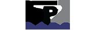 SP2 Corp logo