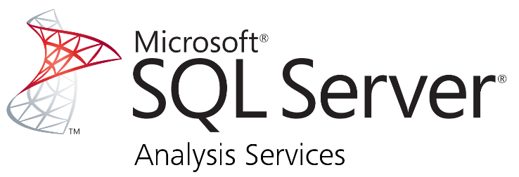 SQL Analysis Services