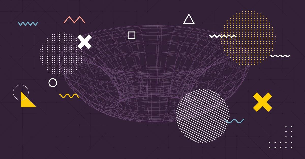 Deep Data Exploration: Advanced Analytics and Insights Using