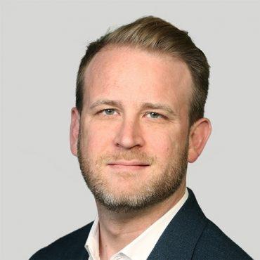 Scott Castle, VP & GM for Sisense for Cloud Data Teams, Sisense