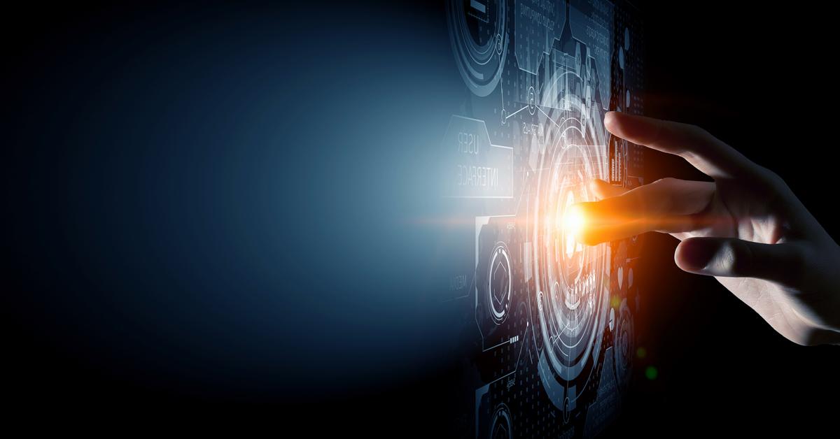 Search Analytics vs Analytics with AI