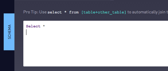 Select SQL queries