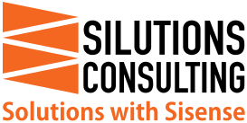 silutions labs logo