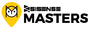 Sisense Masters