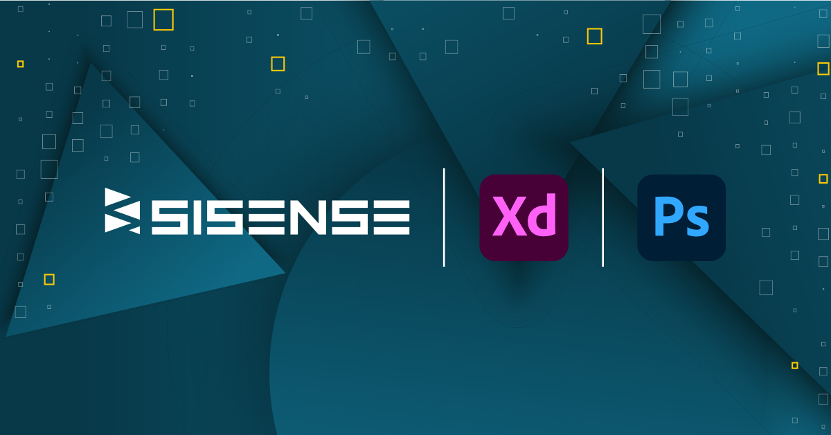 Sisense-and-Adobe_Featured_1200-x-628.jpg
