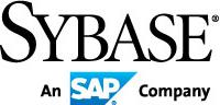 SAP Sybase