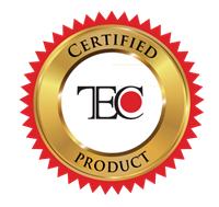 Sisense Displays Innovation and Analytics Efficiency, Becomes a TEC Certified Solution