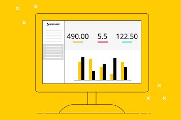 Don't Have Real Time Analytics? Your Insights Are Already Too Late