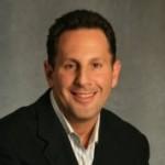 Todd Sloa, CFO, Sisense