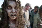 Zombies are Coming! Arm Yourself with Data