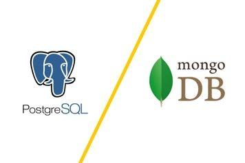 Postgres vs. MongoDB for Storing JSON Data – Which Should You Choose?