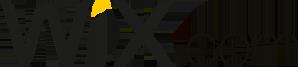Wixロゴ