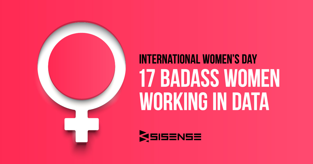 Womens Day 1200X628 02 10 Analytics Blog Posts to Read Before 2019