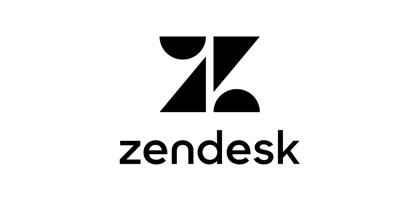 Sisense Connector for Zendesk