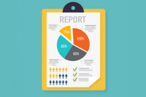 What Is Ad Hoc Reporting – And Do I Need It?