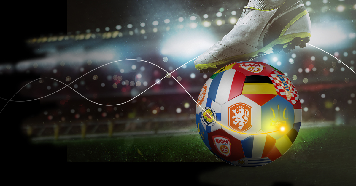 Euro Soccer Special: What Football Teaches Us About Analytics