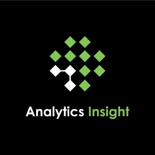 Top 10 Big Data Platforms Prospering with Voluminous Data