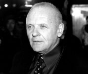 What Can Anthony Hopkins Teach You About Machine Learning?