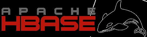 Apache Hbase
