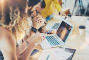5 Questions You Should Ask A BI Vendor Before Purchasing