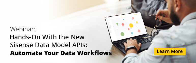 Automate Your Data Workflows webinar