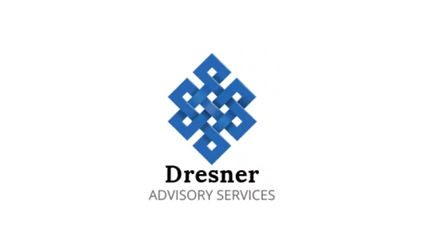 Dresner Advisory Services logo