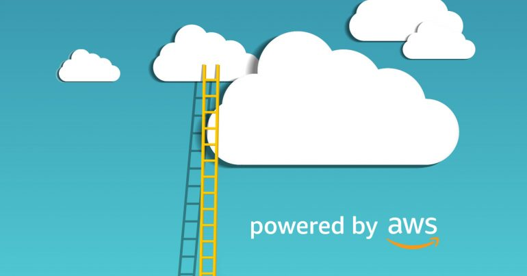 Sisense + AWS Virtual Roadshow Climbing to the Cloud