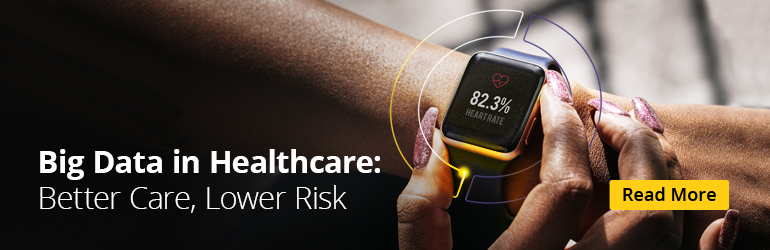 big data in healthcare blog cta banner 770x250 1 1 Transforming Big Data into Actionable Intelligence