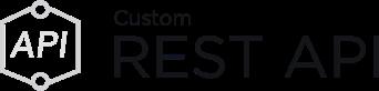 Sisense connector for Custom REST