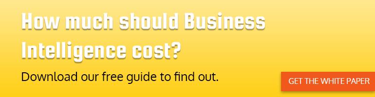 Get the BI budget guide