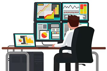 6 Questions to Ask When Preparing Data for Analysis