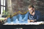 Why Embedded Analytics Nex Gen Will Change the BI Market