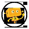 icon-everywhere-bot